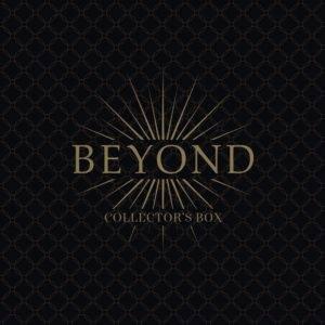 Beyond cd