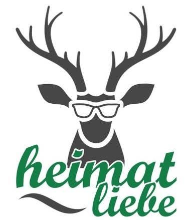 Café heimatliebe