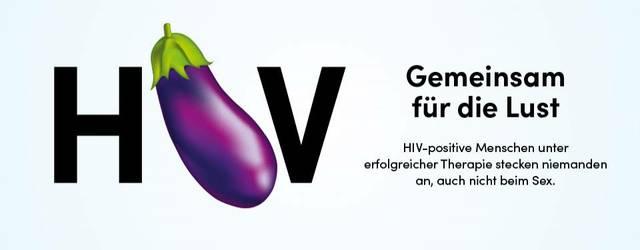 HIV Schweiz