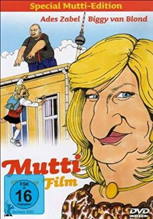 Mutti – Der Film