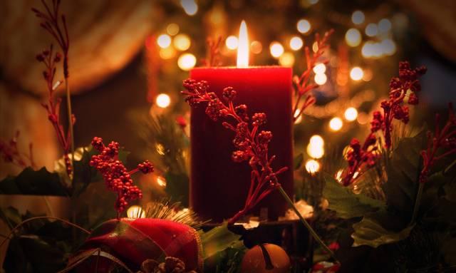 Lesung_Weihnachten