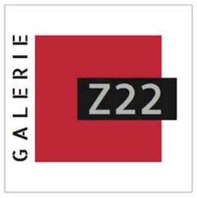 Galerie Z22