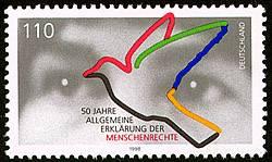 Stamp_Germany_1998_MiNr2026_Erklärung_Menschenrechte.jpg