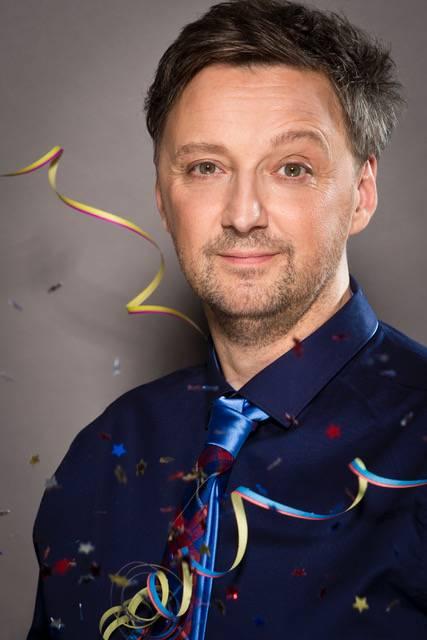 Ole_Lehmann_Homofroehlich