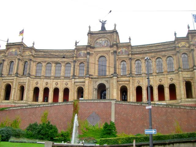 Bayrischer_Landtag