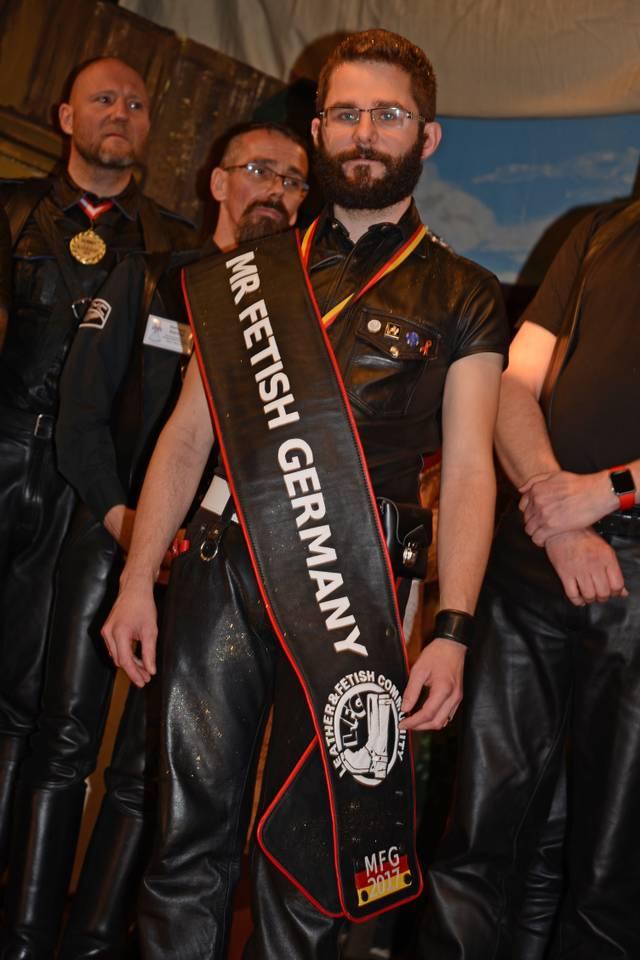 Mr_Fetisch_Germany