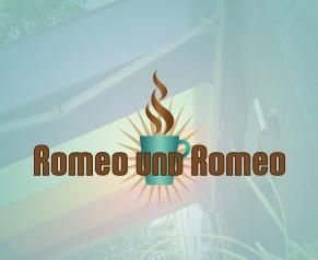 Romeo und Romeo