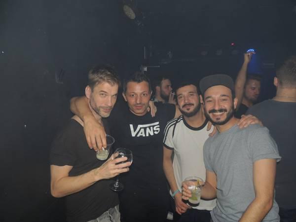Club78_15.JPG