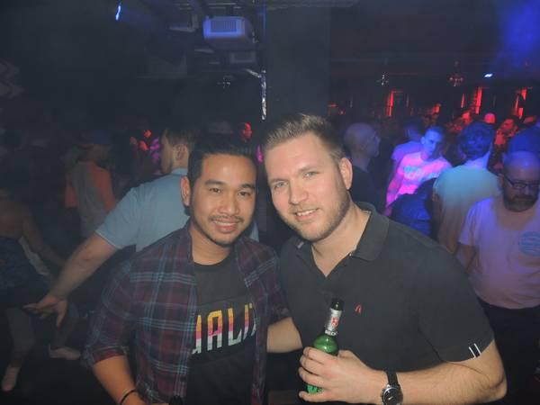 Club78_25.JPG