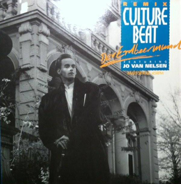 culture_beat_feat_jo_van_nelsen-der_erdbeermund_s_2.jpg