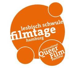 lesbisch schwule filmtage hamburg
