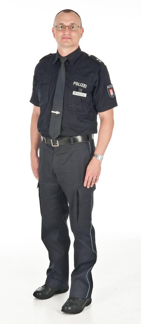 Marco Burmester-Krüger