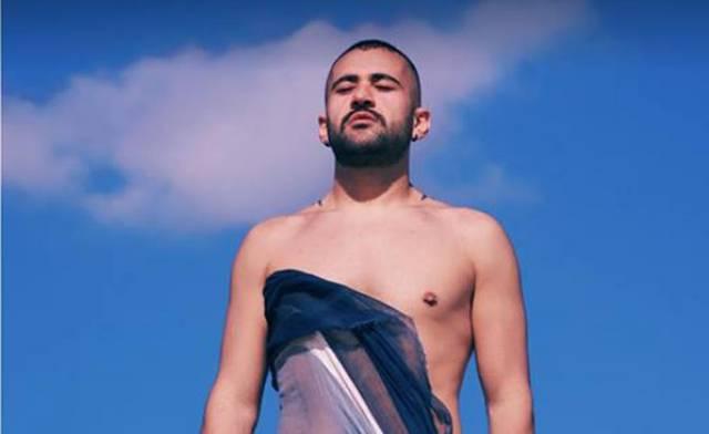 Yousef Iskandar