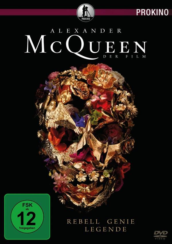 2D_AlexanderMcQueen_DVD_CMYK_org.jpg