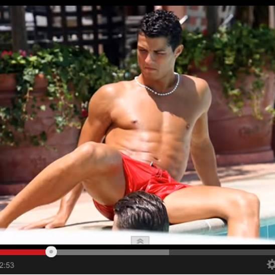 © Foto: Screenshot Youtube