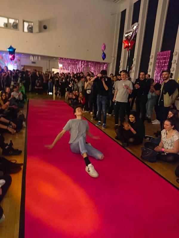 GoetheGoennDir_Vogue-10.jpg