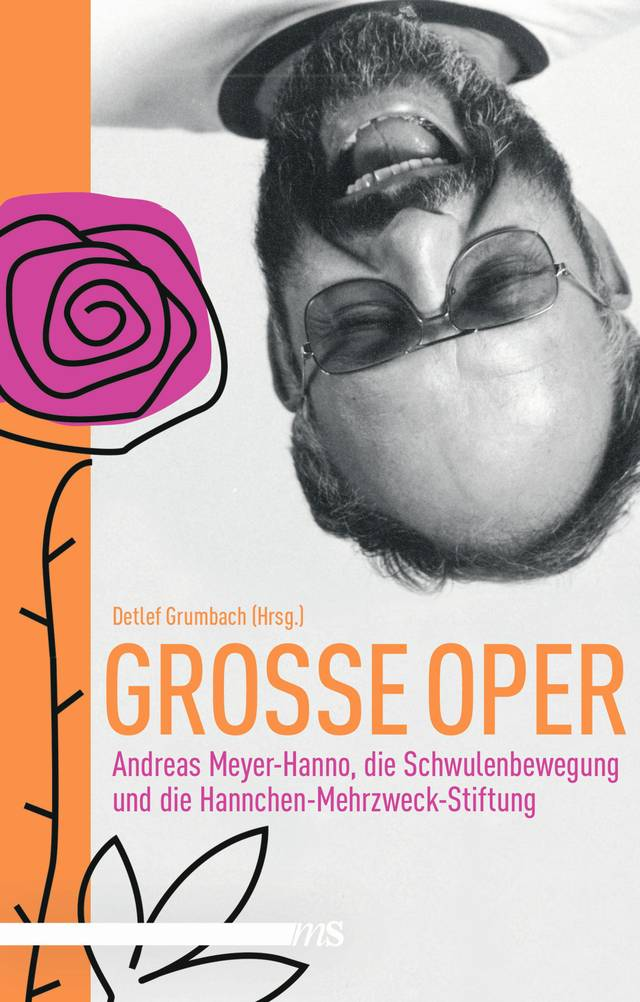 Hannchen-Buch-Cover