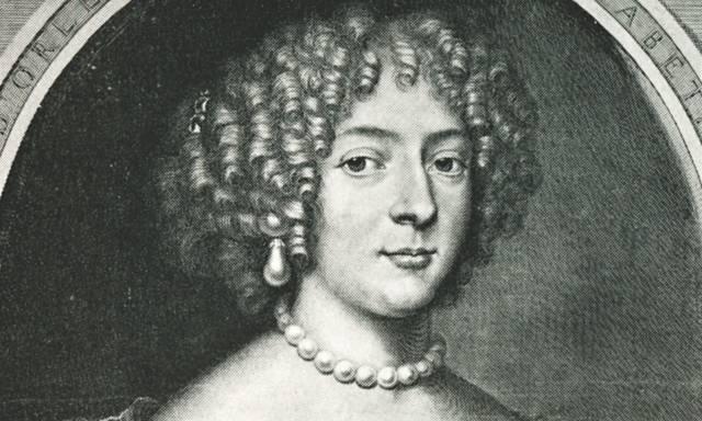 LiselottePfalz