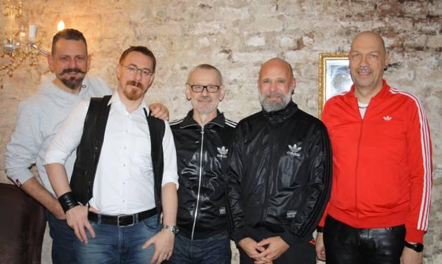 FLC-Vorstand-2019