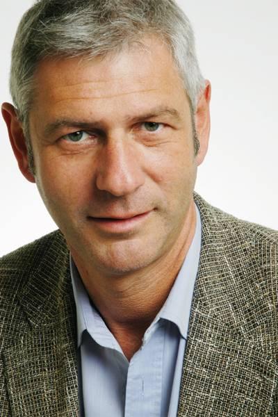 IV_Altenpflegeheim Peter Gehweiler