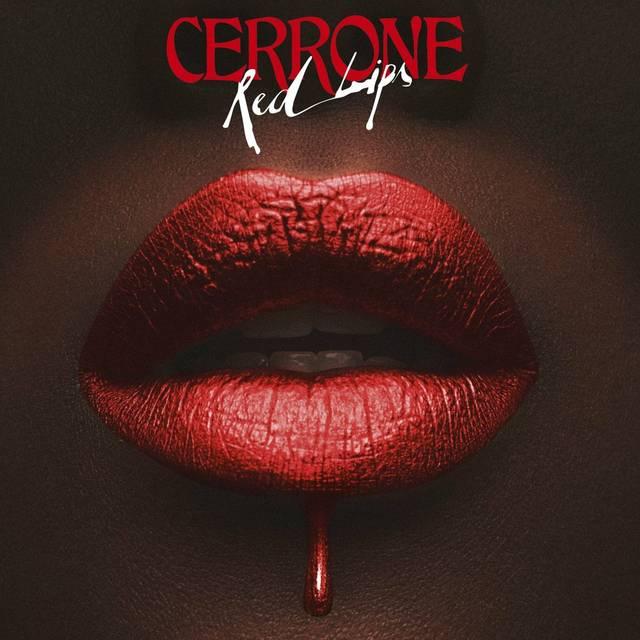 cerrone-red_lips_a.jpg