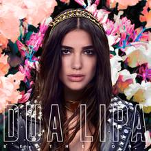 220px-Dua_Lipa_-_Be_the_One.png