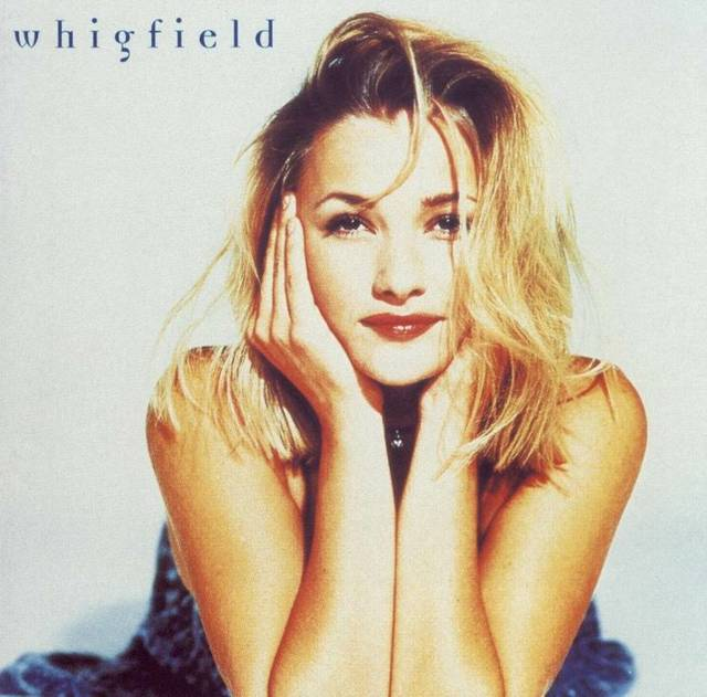 Whigfield_-_Whigfield-front.jpg