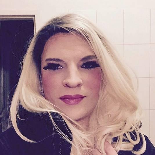 Anna Klatsche