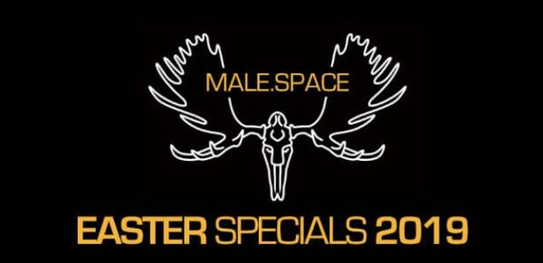 male.space