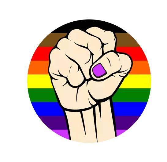 Queer Lives Matter - Wie LGBT-Aktivisten die Welt verändern
