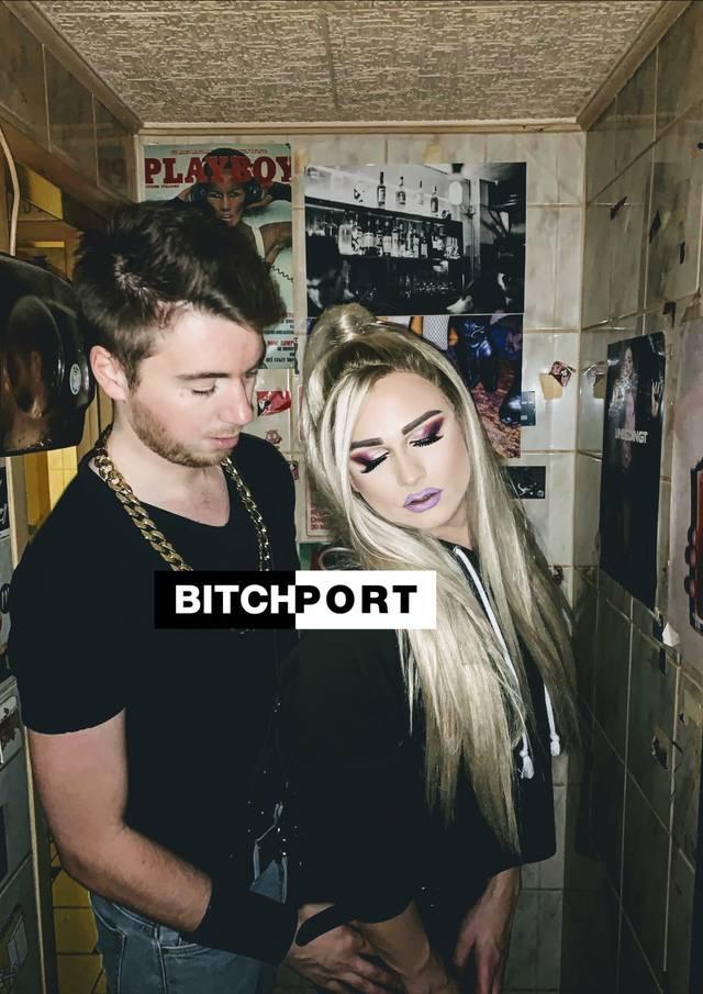 BitchPortHafen.jpg