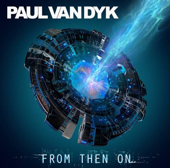 Paul van Dyk 2017