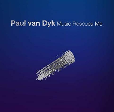 Paul van Dyk 2018