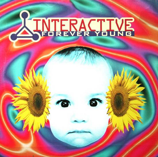 """""""Forever Young"""" Interactive"""