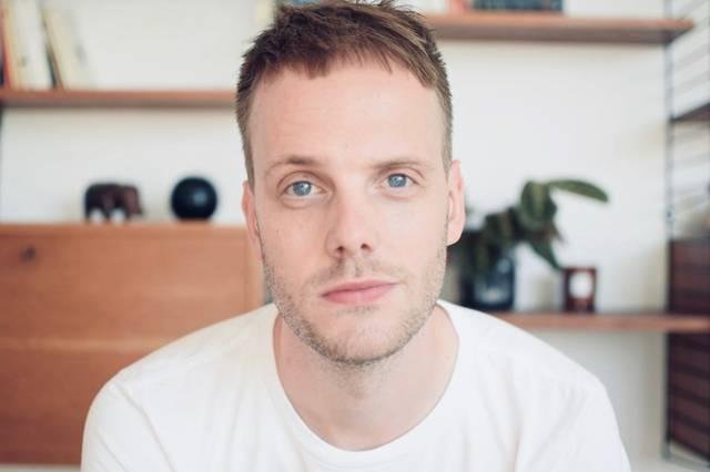 Stephan Phin Spielhoff.jpeg