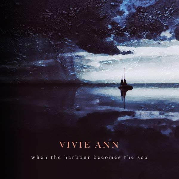 Vivie Ann