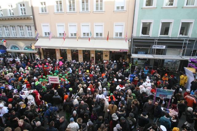 28_Party_Faschingsdienstag_Eiche_Straßenfest@Deutsche Eiche.jpg