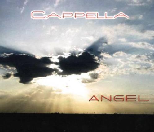Cappella Angel 2004