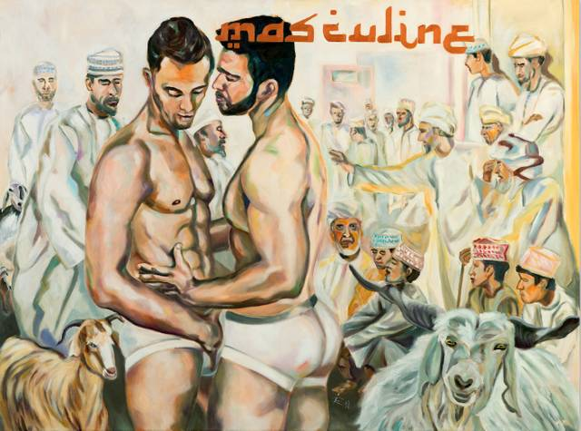 7718-Masculine - Kopie.jpg