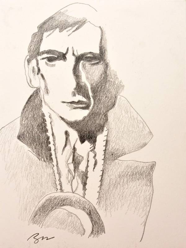 02 Helmut Baumann.JPG