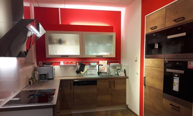Küchenstudio Brendel