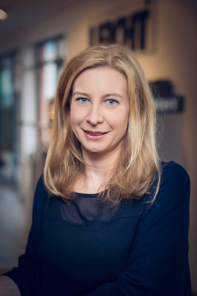 Anja Brendel