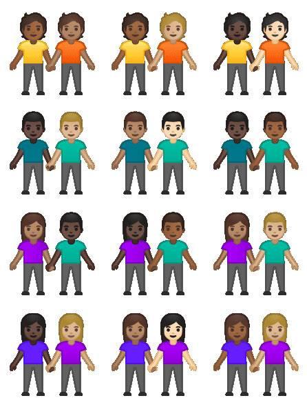 emoji-2019.jpg