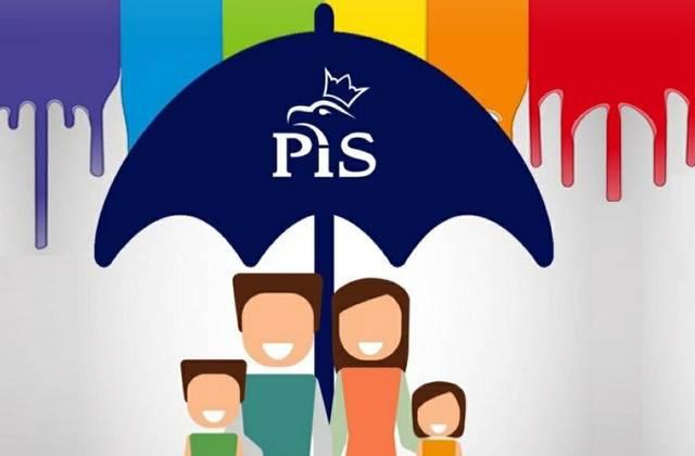 PiS Anti Regenbogen