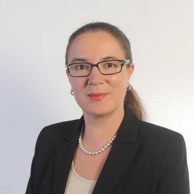 Petra Nowacki