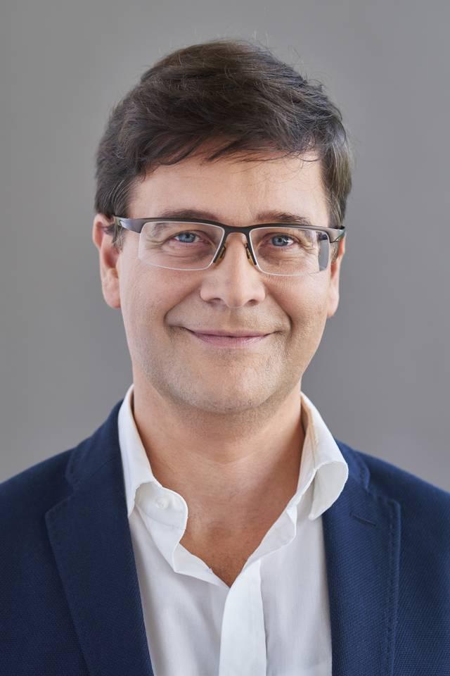Heribert Germeshausen