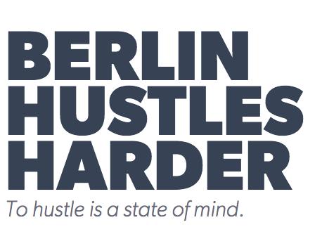 http://www.hustlesharder.com/
