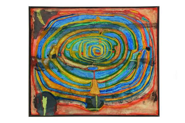 Hundertwasser_Die-Verkündigung-der-frohen-Botschaft_1956_900x600.jpg