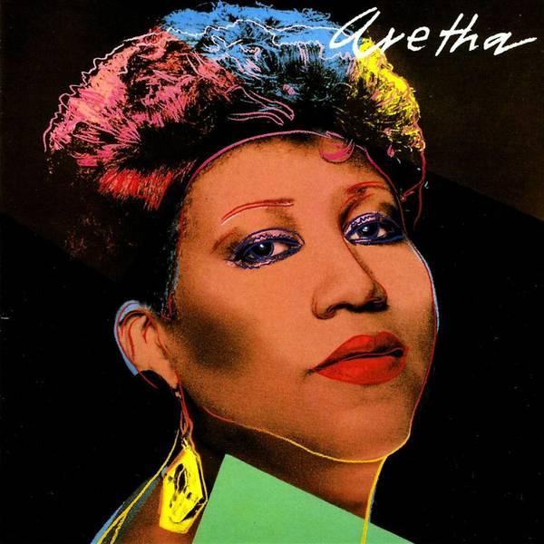 Aretha_Franklin-Aretha_(1986)-Frontal.jpg