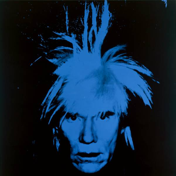 andy-warhol-self-portrait-1986.jpg